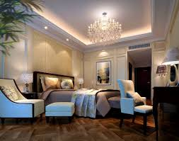 Remarkable Exterior Concept And Bedroom Sweet New Classy Bedroom Ideas  Images About Elegant