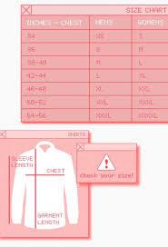 Dickie Check Padded Shirt Xl