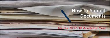 how to submit documents webpage banner 1024x356