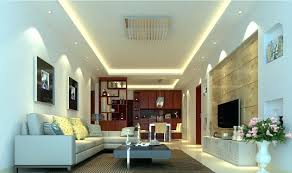 Dropped ceiling lighting Modern Dropped Ceiling Design Drop Ceiling Design Drop Ceiling Design Dropped Ceiling Lighting Drop Lighting Also Grid Dropped Ceiling Darrelgriffininfo Dropped Ceiling Design Drop Ceiling Lighting Colors Dropped Ceiling