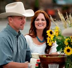pioneer woman husband ladd. home on the range: ree drummond and her cowboy husband pioneer woman ladd