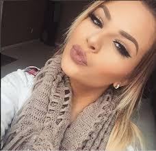 professional wedding makeup artist fancy ideas 10 michigan