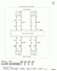 mitsubishi eclipse stereo wiring diagram wiring diagram 1997 mitsubishi eclipse speaker wiring diagram jodebal