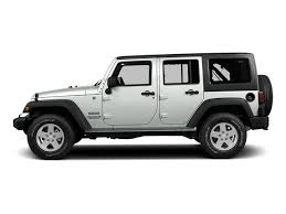 jeep rubicon 2015 white. Contemporary Jeep 2015 Jeep Wrangler Unlimited Rubicon In Athens GA  Athens Ford On White