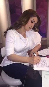 الفنانة مروة محمد ازياء دار الحوريه قماش جورسية دبل وشغل يد سوارفسكي