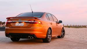 2018 ford xr8. Unique 2018 2015 Ford Falcon XR8 Review In 2018 Ford Xr8