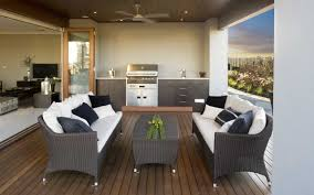Alfresco Outdoor Kitchens Stunning Alfresco Kitchen Entertaining Area And A Great Use Of