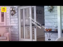 tips for getting the best sliding doors for your new home 2019 sliding doors designs