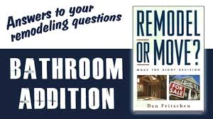 bathroom remodel estimate instant bathroom addition cost estimate from remodelormove com