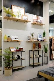 modern retail furniture. Modern Retail Store Design Furniture N