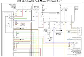 similiar 98 jetta starter keywords 1998 vw jetta wiring diagram 1998 wiring diagrams for car or