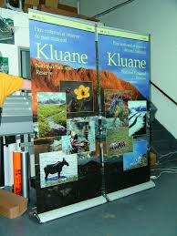 Artistic Displays Banner Stands Magnificent Artistic Displays Banner Stands 32 Best Roll Up Banners Displays