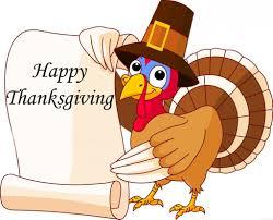 Image result for turkey clip art