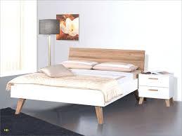 Grau Weißes Sofa Frisch Das Einzigartig Sowie Attraktiv Weißes