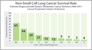 Life Expectancy Questions Carolinelungcancer