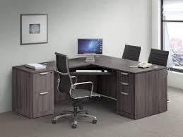 Shaped office desk Corner Desk Lshapedofficedesk07 Office Furniture Warehouse Shaped Office Desk Office Desks Office Furniture Warehouse