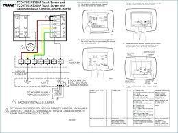 wiring diagram for honeywell dehumidifier diy wiring diagrams \u2022 Honeywell Gas Valve Wiring Diagram at Honeywell L641a1005 Wiring Diagram
