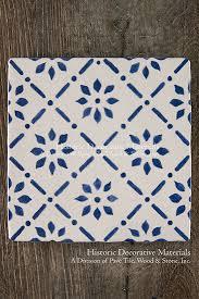 decorative wall tiles. French Provincial 19th Century Cuisine De Monet Collection Decorative Wall Tiles