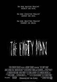 The Empty Man - Film 2020 - FILMSTARTS.de
