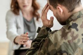 It is managed by the defense health agency, which helps support army. Tricare Insurance Coverage For Drug And Alcohol Rehab Treatment