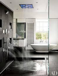 luxury shower ideas rain. Fine Shower ADRainShowersBathroomIdeas28 With Luxury Shower Ideas Rain