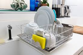 Plastic Coating For Dishwasher Rack The Best Dish Rack Reviews by Wirecutter A New York Times Company 82