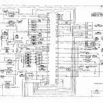 nissan wiring diagrams awesome car body part diagram used jaguar xe nissan wiring diagrams awesome car body part diagram used jaguar xe 2 0d portfolio 4dr auto