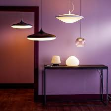 buy pendant lighting. buy philips hue phoenix pendant light online at johnlewiscom lighting