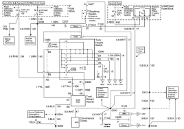 fl70 freightliner engine diagram wirdig 2007 freightliner m2 truck wiring diagram wiring amp engine diagram
