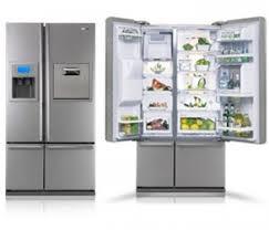 Kết quả hình ảnh cho sửa tủ lạnh đức