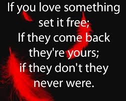 Free Love Quotes Best Download Free Love Quotes With Pictures Ryancowan Quotes