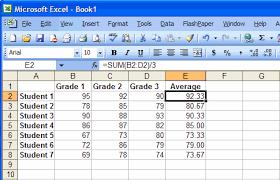 sample spreadsheet excel 5 excel sample sheet gospel connoisseur