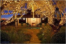 lighting ideas likable globe lights hanging target light decoration solar threshold outdoor clips