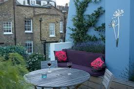 Small Picture London Balcony Garden Best Balcony Design Ideas Latest