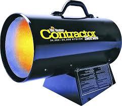 mr heater 30000 btu propane heater to forced air propane heater hover to zoom 30000 btu