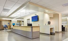 Medical Office Designs Mesmerizing Health Care Best Project Scripps Clinic John R Anderson V Medical