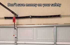Garage Door how to fix garage door springs pictures : Spring For Garage Door Lowes | Purobrand.co