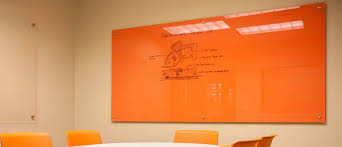 bpm select the premier building search engine clear glass white board