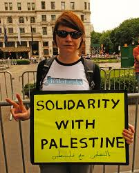 apartheid essay   affordable prices  amp  best qualityin depth knowledge of facts is necessary to write an apartheid essay