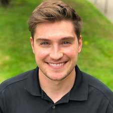 Andrew Carlson - Therapeutic Associates Physical Therapy