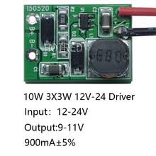 <b>900ma Led</b> Transformer reviews – Online shopping and reviews for ...