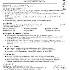 resume skill set examples resume picturesque resume skills section resume a key skills section thebalance skill set in resume examples