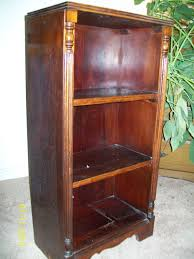 Pineapple Bedroom Furniture Hungerford Mahogany Full Size 4 Piece Set For Sale Antiquescom