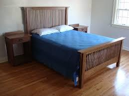 extraordinary mission bedroom furniture. Contact Extraordinary Mission Bedroom Furniture I