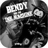 ink machine games 4 2 apk