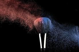 makeup tools photography. makeup tools photography o