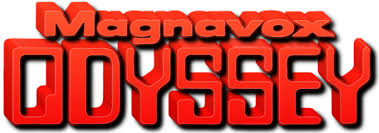 Video Game History 101: The Magnavox Odyssey (1972) - NewRetroWave ...