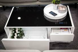 smart design furniture. Best High Tech Furniture Sobrosmartcoffeetable 3 Smart Design