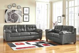 big lots leather couch design sofas best sofa bed twin sofa bed big lots leather couch