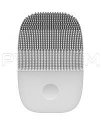 Купить <b>Аппарат для ультразвуковой</b> чистки лица Xiaomi inFace ...